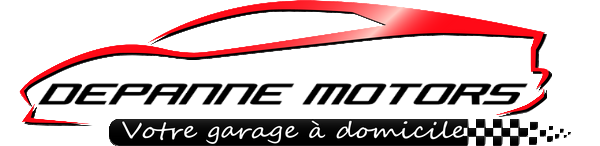 Depanne Motors